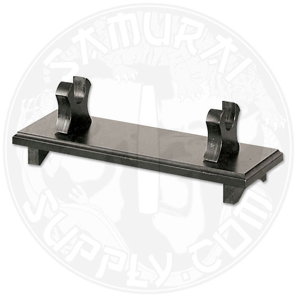 WS-1DX - Deluxe Table Top Sword Stand